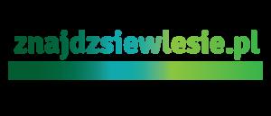 znajdzsiewlesie.pl - logo