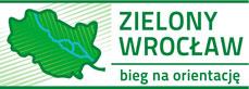 znajdzsiewlesie.pl