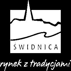 znajdzsiewlesie.pl - Świdnica