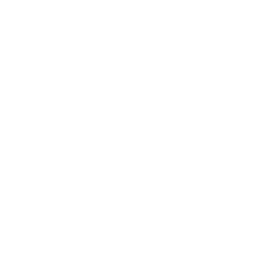 znajdzsiewlesie.pl - Świerzów