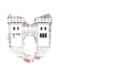 znajdzsiewlesie.pl - Bartków