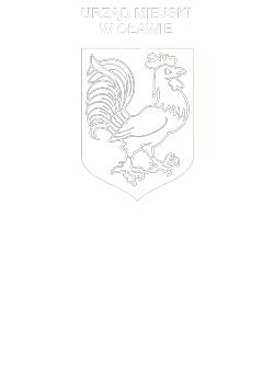 znajdzsiewlesie.pl - Oława